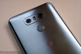 android phones with best camera november 2017 phandroid