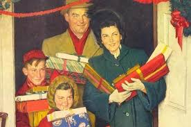 19 unique family traditions
