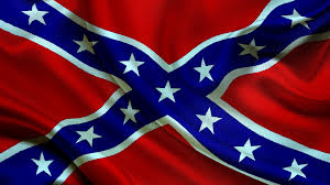 South Carolina Flags Confederate Flag Flying At The South Carolina Statehouse Didn U0027t