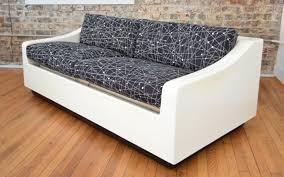 finest jennifer convertible full sleeper sofa tags convertible