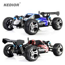 nitro monster trucks 4wd nitro monster truck reviews online shopping 4wd nitro