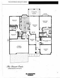 floor plans desert health campus surgery center loversiq