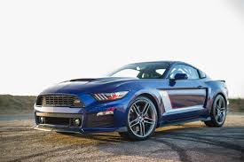 roush mustang stages roush stage 3 mustang now available to order w