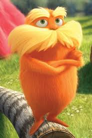 lorax coloring book 112 best tanners shoebox project images on pinterest the lorax