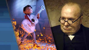 coco watch online watch coco darkest hour the man who invited christmas free online