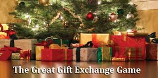 ideas for family christmas gift exchange christmas gift ideas