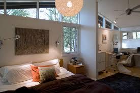 modern bedroom ceiling light bedroom small bedroom arrangement wooden table diy lighting