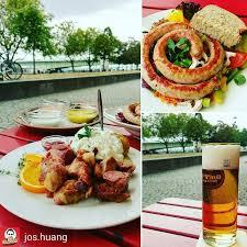deutsche küche köln pizzeria kölsch müffele