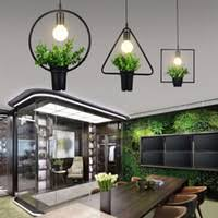 Industrial Pendant Lights For Kitchen by Best Industrial Pendant Lighting For Kitchen To Buy Buy New