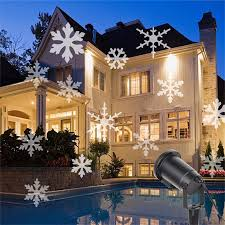 Cheap Christmas Lights Christmas Cheap Christmas Lights Time Is Amazing Pinterest Jpg