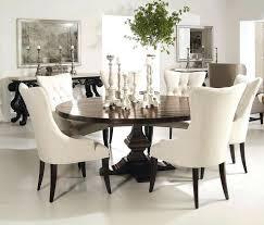 black round dining table set round dining table set bikepool co