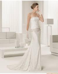 besondere brautkleider 436 best brautkleider 2017 images on bridal gowns