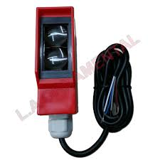 photo cell residential safety photo cell emx nir reflective photo eye