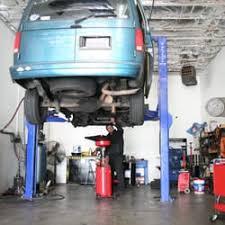 bureau d ude automobile rd automotive 18 photos 18 reviews auto repair 4119 coronado