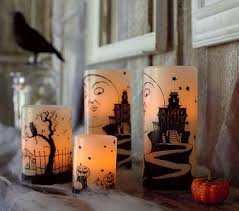 Decorate Your Home For Halloween Halloween Decorating Ideas For Your Home Many Diy U0026 Inexpensive