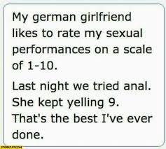 German Memes - german memes starecat com