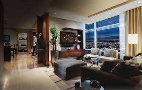 Remodel Bedroom 2 Bedroom Suites Seattle Home Interior Design Living Room