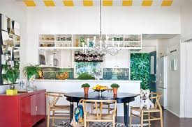 fresh home interiors fresh and artistic dining room interior design oftravels abroad by
