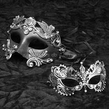 masquerade masks for couples masquerade masks collection