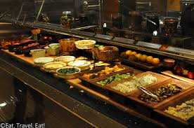 Asian Buffet Las Vegas by Eat Travel Eat Cravings Buffet The Mirage Hotel And Casino