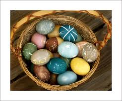 best easter egg coloring kits how to dye easter eggs naturally a tutorial crunchy domestic