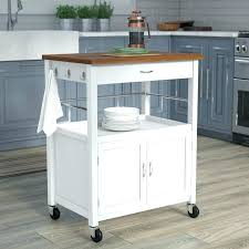 kitchen island cart with granite top kitchen island cart walmart mycrappyresume com