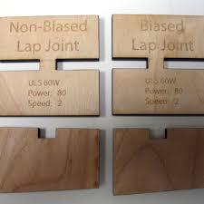 oshman engineering design kitchen biased joints u2013 prototyping library