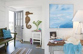beach house decorating ideas in my interior pertaining to beach