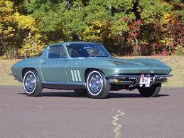 mid atlantic corvette 1966 corvette restoration