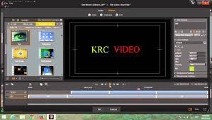 cara membuat watermark sendiri s60v3 cara membuat title video menggunakan pinnacle 18 youtube