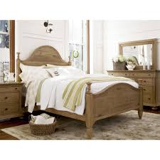 White Used Bedroom Furniture Bedroom Wondrous Paula Deen Bedroom Furniture And Single Chair