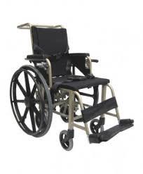 wheelchairs manual wheelchair karman healthcare
