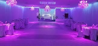 salle de mariage marseille location salle de mariage avec traiteur à marseille leader réception