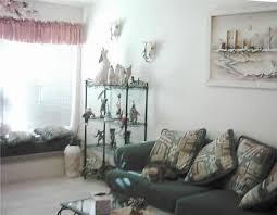 interior home deco 1990s home décor interior design homes design through the