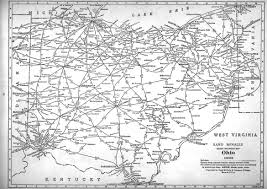 Map Of Medina Ohio by Ohio U0027s Counties Trains Magazine Trains News Wire Railroad