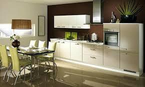 magasin de cuisine magasin de cuisine trendy plan de travail cuisine avec rangement
