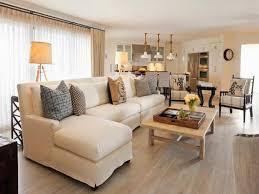 modern chic living room ideas modern cottage living room ideas centerfieldbar com