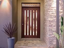 Exterior Doors Brisbane Doors