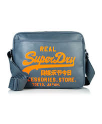 alumni bags satisfactory men accessories comfortable superdry flock alumni