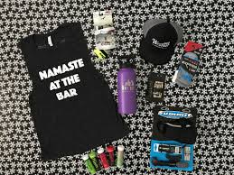wfyb gift guide 16 gift ideas for beer fitness fanatics work