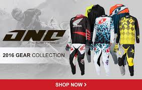 one industries motocross gear motosport 2016 one industries now in stock milled