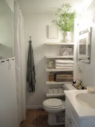 Design My Bathroom Bathroom