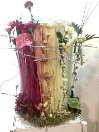 candle arrangements contemporary centerpieces centerpieces contemporary flower