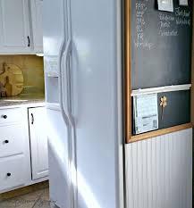 Refresh Kitchen Cabinets A Craigslist Kitchen Redo Hometalk