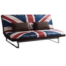 Sofa Cum Bed Designer Sofa Cum Bed Importer From Kanpur - Sofa bed designer