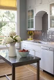 359 best rooms i love kitchen images on pinterest kitchen