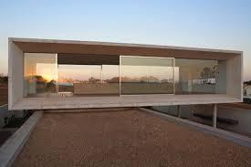 home design online magazine best modern architecture in luxury house design beautiful zoomtm