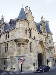 Paris Pictures Le Marais Wikipedia
