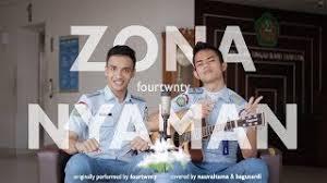 download lagu zona nyaman mp3 download download lagu fourtwnty zona nyaman lagu mp3 mp4 hd
