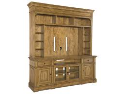 armoire for 50 inch tv home entertainment furniture consoles hooker furniture